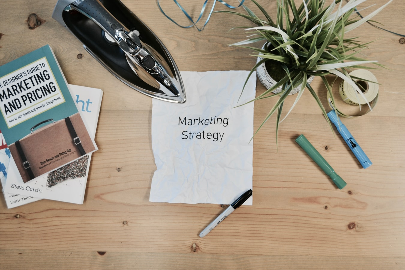 Top 7 Tips For Marketing Your Business On A Budget